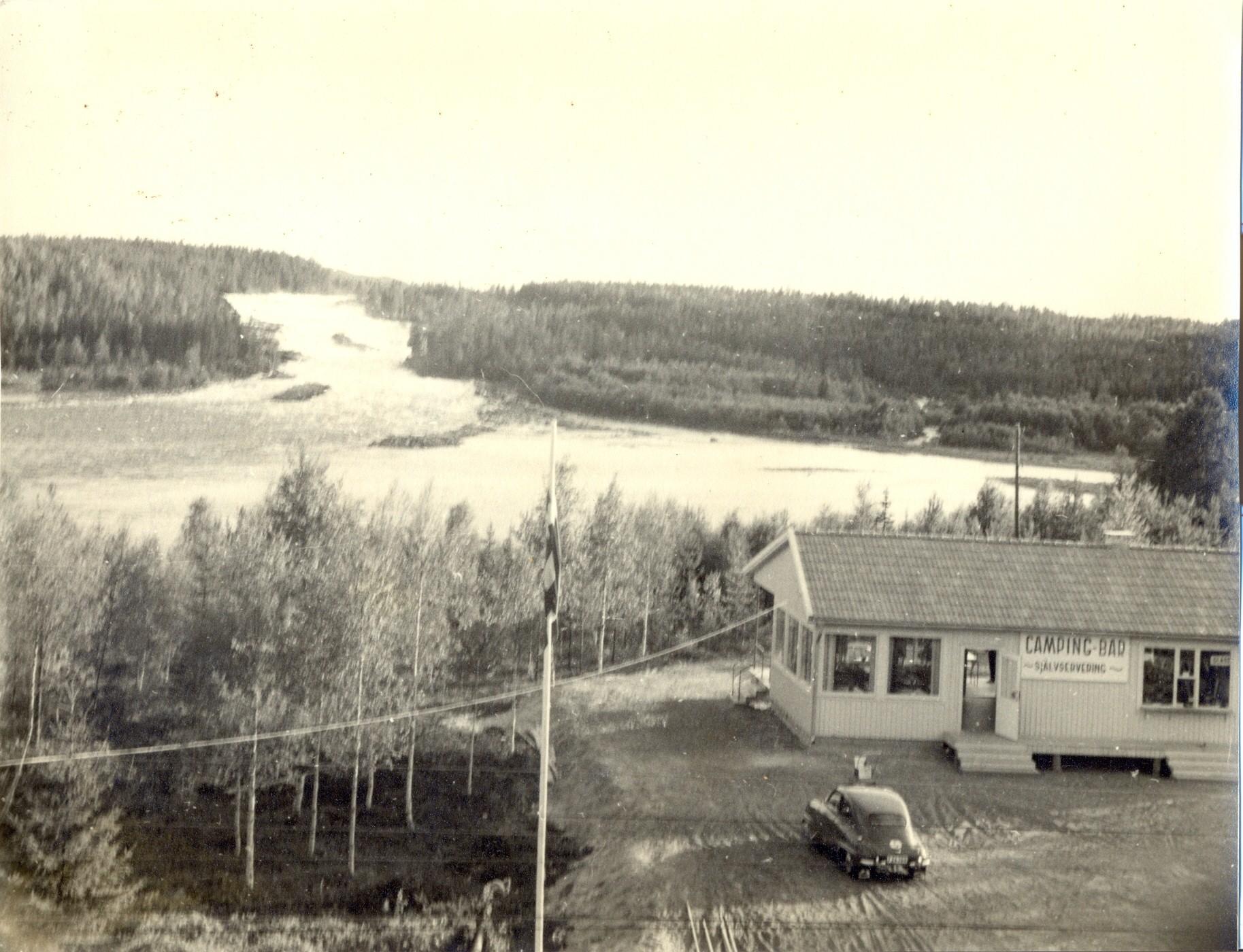 baren1954