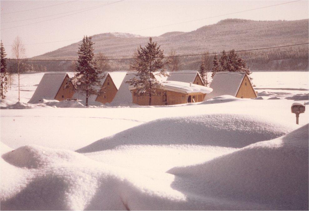 december-2002