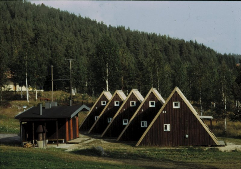 juni-2012